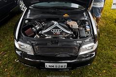 Audi RS4 Avant (Jeferson Felix D.) Tags: brazil brasil canon eos gun saopaulo bubble paulo audi sao avant treffen rs4 bgt audirs4 18135mm 60d audirs4avant bgt7 canoneos60d bubbleguntreffen bubbleguntreffen7