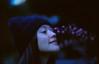 (willgoodan) Tags: leica portrait people orange white mountain black flower reflection green film nature girl face make yellow japan night forest 35mm river temple lights countryside kyoto rocks shrine paint dof purple bokeh outdoor iso400 wide scan 京都 日本 kimono lantern provia summilux asph 顔 provia400 芸者 女の子 モデル 舞妓 ƒ14