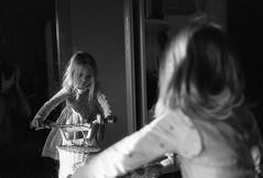 Scan-160101-0027 (Oleg Green (lost)) Tags: new blackandwhite bw film home 35mm children voigtlander year rangefinder 400 holydays rf hexar 1735 fomapan ultron