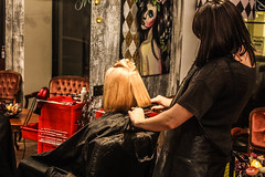 MISHA-HDR-36 (Hair Salon · Nail Salon · Barber Shop) Tags: baby beauty kids hair toddler hipster makeup latvia shampoo barbershop blond barber misha hairdresser hairsalon manicure pedicure perm henna nailpolish hairspray redhair hairstyle youngster blackhair hairproducts riga hairbrush hairgel hairdryer lotion nailart haircare brownhair hairwax personalcare nailsalon salons latvija hairwashing beautysalons cosmetology hairstyling makeupartist hairstraightening haircoloring hairclipper frizura hairroller hairconditioner skaistums hairiron hairmousse hairserum artificialnails skaisti humanhaircolor friezetava skaistumkopsana manikirs mishathebarber