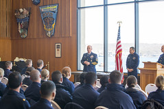 CGA EPOQ 2016 (US Coast Guard Academy) Tags: usa joseph james michael connecticut adm chief rear smith master newlondon academy cadets lora officers corpsofcadets brahm rendon uscoastguardacademy pettyofficerrichardbrahm