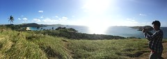 IMG_3392 (elleica) Tags: summer vacation beach islands whitebeach daet camarinesnorte calaguasislands