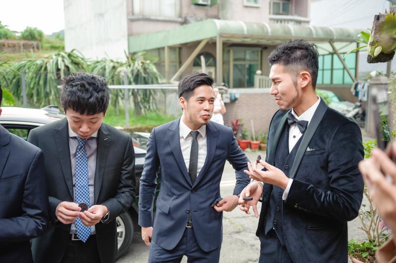 芙洛麗婚攝,芙洛麗,芙洛麗婚宴,婚攝小勇,台北婚攝,紅帽子工作室-042