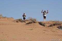 3-Oman-Desert-Marathon-day-3_5789