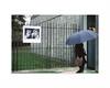 """(""""Que la bête meure"""") Tags: umbrella nikonf3hp fujichromevelvia50 nikkor50mm14ai"""