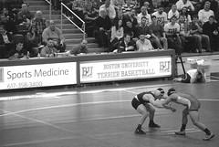 #35 (Lord Ezar) Tags: boston wrestling pennstate ncaa bu bostonuniversity agganis collegiatewrestling