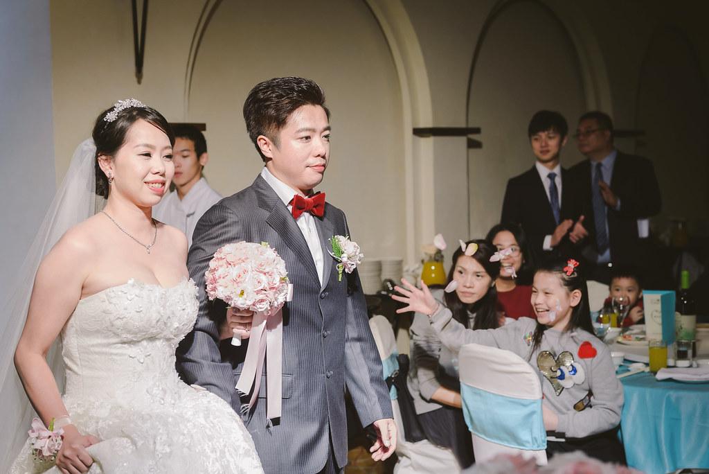 """""""""""婚攝,台北園外園,婚攝wesley,婚禮紀錄,婚禮攝影""""'LOVE2341'"""
