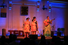 """TEDxUTN • <a style=""""font-size:0.8em;"""" href=""""http://www.flickr.com/photos/65379869@N05/24190139631/"""" target=""""_blank"""">View on Flickr</a>"""