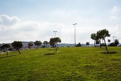 DSC_5975-1.jpg (bethaql) Tags: park parque navidad jennifer ciudad navidades torrox jerez 2015 soleado jerezdelafrontera manuelguerrero lagunadetorrox afueradejerez manuelguerrerojerez