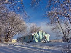 DSC01631-2 (johnjmurphyiii) Tags: winter usa snow connecticut shelly cromwell originaljpeg johnjmurphyiii 06416 sonycybershotdsch90
