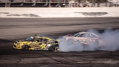 Formulad-1 (Tyler Dillon) Tags: cars car canon formulad formuladrift