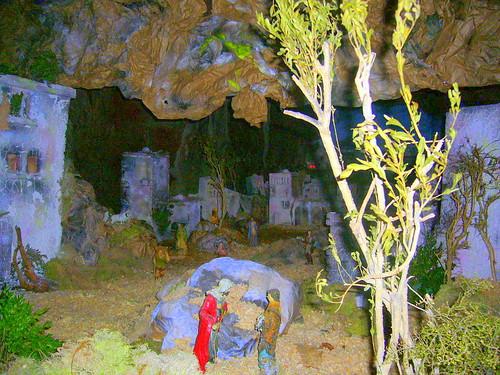 2006-12 Asturias 09-12-2006 13-32-57