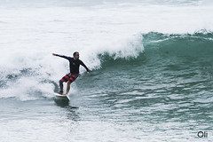 rc00012 (bali surfing camp) Tags: bali surfing dreamland surfreport surflessons 11022016