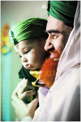 Ilyas Qadri (ilyasqadriziaee) Tags: pakistan beautiful religious islam personality madina e karachi bapa sheikh imran maulana channel allah peer quran ameer madani sunni faizan hazrat attar 2016 murshid qadri shaykh ilyas attari sunnat ziaee dawateislami tariqat razawi ahlesunnat babulmadina 2k16 muzakra