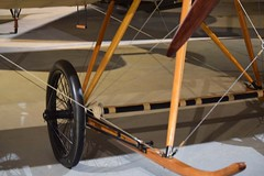 "Royal Aircraft Factory BE2A 4 • <a style=""font-size:0.8em;"" href=""http://www.flickr.com/photos/81723459@N04/24365253453/"" target=""_blank"">View on Flickr</a>"