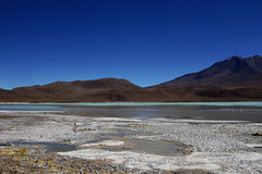 vouloir y rester (didimini) Tags: lagune canon bolivia laguna canoneos bolivie lagunes canonfrance canoneosfrance