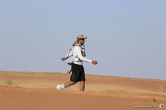 3-Oman-Desert-Marathon-Day-5_2884