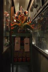 Honeydukes Trolley (CoasterMadMatt) Tags: uk greatbritain winter england film stone set movie studio nikon december tour carriage cross unitedkingdom britain trolley stock platform harry potter harrypotter kings warner gb studios bros making sets rolling props prop hertfordshire philosophers franchise herts platform934 rollingstock southeastengland nikond3200 2015 platform9¾ 934 honeydukes d3200 leavesden harrypotterandthephilosophersstone leavesdenstudios filmfranchise moviefranchise coastermadmatt themakingofharrypotter warnerbrosstudiotourlondon december2015 coastermadmattphotography winter2015 kingscrossset themakingofharrypotter2015 warnerbrosstudiotourlondon2015 honeydukestrolley