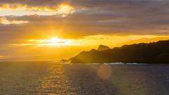 2016.01.04-Maui-076 (c_tom_dobbins) Tags: sunrise hawaii surf waves maui blowhole nakalele