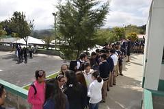 _DSC9510 (union guatemalteca) Tags: iad guatemala union dia educacin juba guatemalteca adventista institucioneseducativas