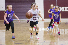 IMG_5322eFB (Kiwibrit - *Michelle*) Tags: china girls basketball team hailey maine monmouth 013016 34grade