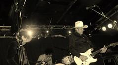529529_4578614429486_1578918868_n (jsidney2012) Tags: music kim live sydney salmon annandale runaways 2013 spencerpjones