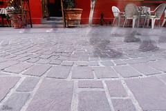 Traspis (supernova.gdl.mx) Tags: pie exposicion larga suelo piso obturacion lenta
