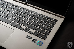 Lr43_L1000064 (TheBetterDay) Tags: notebook pc laptop lg gram 15inch 15inchlaptop gram15