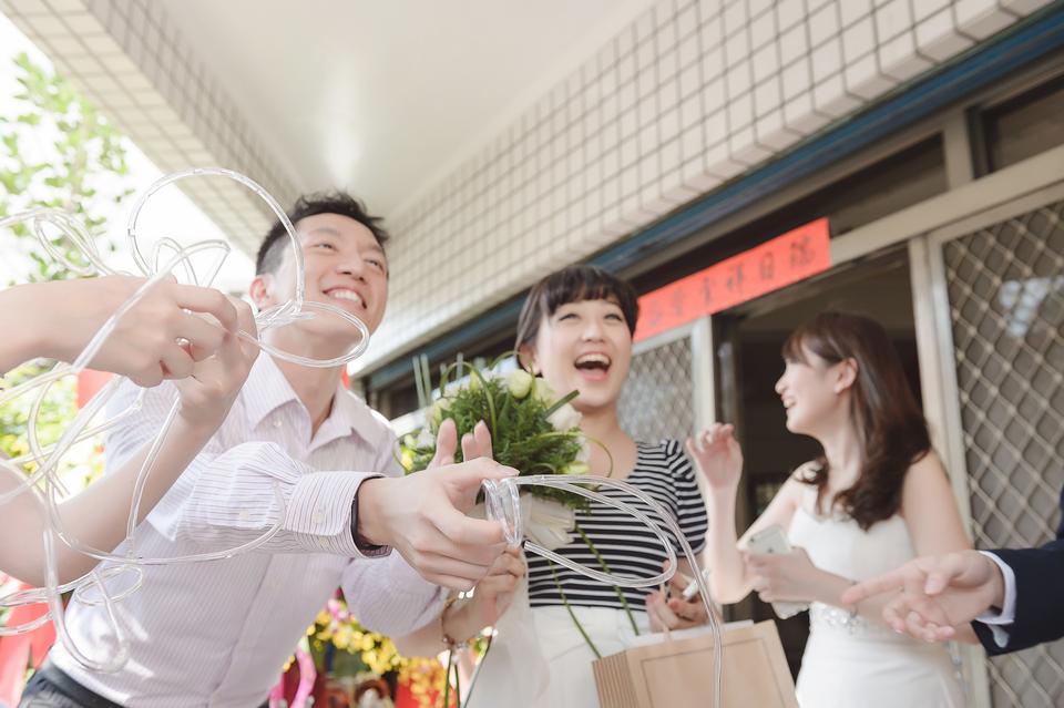 婚禮攝影-台南東東餐廳永大店-020