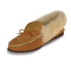 738 Bastien Moccasins (Sheepskin And Things) Tags: canada rabbit wool leather kids fur furry driving hand boots native indian chief united tan mini moose womens made hide american short mens childrens tall states aboriginal sole bastien slipper slippers beaded suede sheepskin moccasins mukluk laurentian mocs moccasin muks mukluks manitobah