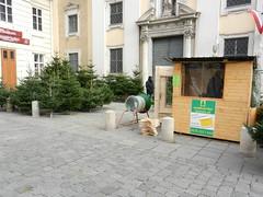 DSCN1045 (Paul Easton) Tags: vienna wien christmas december market gluhwein weinacht