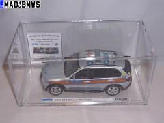 (10) Met BMW X5 ARV (BU12ABZ) (mad4bmws) Tags: auto traffic diesel police bmw vehicle met metropolitan response armed 30d 143 x5 rpu abz arv bu12 code3 e70 anpr bu12abz mad4bmws