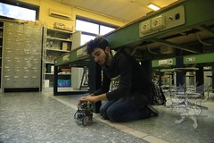 Robotica_Sisto1_004