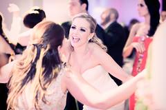 Hochzeit Marriott Hotel Berlin (Hochzeitsfotograf Berlin | H2N WEDDING) Tags: grit hochzeitsfotografie hochzeitsfotograf h2n hochzeitsfotografieberlin erlebach hochzeitsfotografberlin hochzeitsfotosberlin