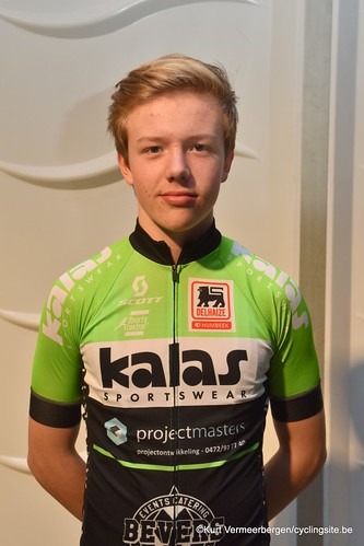 Kalas Cycling Team 99 (108)