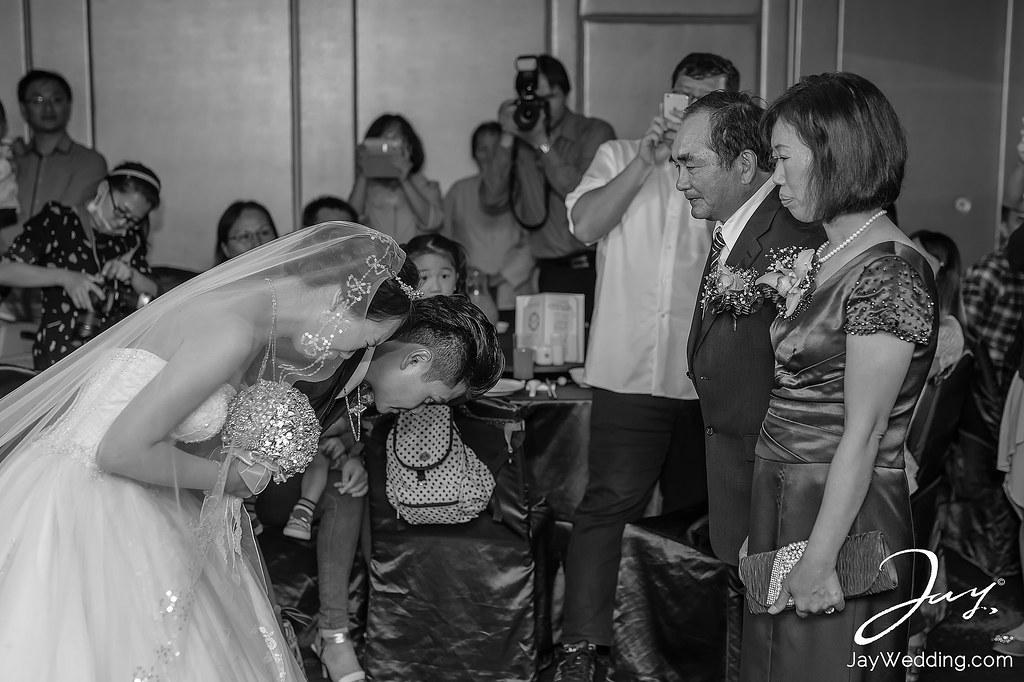婚攝,婚禮記錄,桃園翰品,飯店,儀式,訂結,西敏,手工婚紗,婚禮紀錄,JAY HSIEH,A-JAY,160