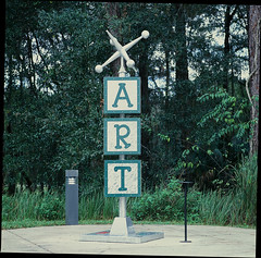 03770005 (UGotaHaveArt) Tags: sculpture fuji hasselblad appletonmuseum rdp100d dj2015 dj2016