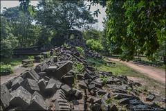 angkor3-12-BengMealea