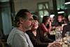 Heute ist wieder Flickr-Treffen (Helmut Reichelt) Tags: leica portrait germany münchen deutschland bavaria oberbayern kloster flickrmeeting wirtshaus studien leicam flickrtreffen leicasummilux50mmf14asph dfine2 preysingstrase 301015 colorefexpro4 typ240 captureone8