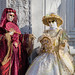 """2016_02_3-6_Carnaval_Venise-832 • <a style=""""font-size:0.8em;"""" href=""""http://www.flickr.com/photos/100070713@N08/24645474810/"""" target=""""_blank"""">View on Flickr</a>"""