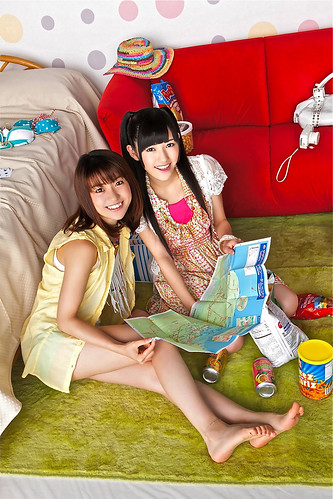 大島優子 画像18