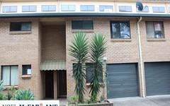 12/17 Campbell Street, Warners Bay NSW