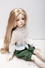 Doll clothes by Doll_lover-7 (LillyTheOwl) Tags: dollclothes dollstown seola