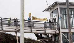 anti_fracking_demo_1654-1 (allybeag) Tags: green demo march protest demonstration environment carlisle fracking antifrackingdemo