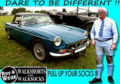 Dare 2 be Diff  Vintage car 5 Walk socks 2016 (The General Was Here !!!) Tags: oldschool old vintage vehicle vintagecar vehicles clothing canon classic classiccar carshow oldcar walkshorts walksocks walkers walking wellington 2016 1980s 1970s 80sfashion 80s 70s 1980198119821983198419851986198719881989 kiwi kneesocks kiwiana kniefstrumpt knee pullupyoursocks retro auckland abovethekneeshorts dressshorts dresssocks dresscode dunedin auto australia socks sommer snapshot shorts nz newzealand nelson hastings hamilton longwalksocks legs longsocks tubesocks overthecalfsocks golfsocks tallsocks bermudashorts bermudasocks brisbane british shortshorts mensshortshorts