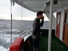 MSC Magnifica Cruise Nov 2015 - Istanbul (CovBoy2007) Tags: cruise boy man cute men guy ferry turkey boats boat hunk vessel istanbul lad ottoman turks stud turkish strait bosphorus msc homme constantinople byzantium rivercruise medcruise croisire mediterraneancruise msccrociere msccruise crociere easternmediterraneancruise