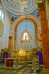 """kirche_gold • <a style=""""font-size:0.8em;"""" href=""""http://www.flickr.com/photos/137809870@N02/24791655224/"""" target=""""_blank"""">View on Flickr</a>"""