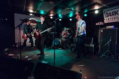 20160206-DSC05897 (CoolDad Music) Tags: asburypark thewonderbar thevansaders