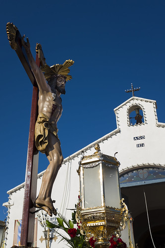 """(2014-06-27) - Bajada Vía Crucis - Vicent Olmos (02) • <a style=""""font-size:0.8em;"""" href=""""http://www.flickr.com/photos/139250327@N06/24812085425/"""" target=""""_blank"""">View on Flickr</a>"""