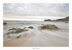 Nambucca Heads nsw 2448 (marcel.rodrigue) Tags: seascape photography marcel australia pacificocean newsouthwales eastcoast shellybeach nambuccaheads nambucca midnorthcoast jkamidnorthcoast marcelrodrigue